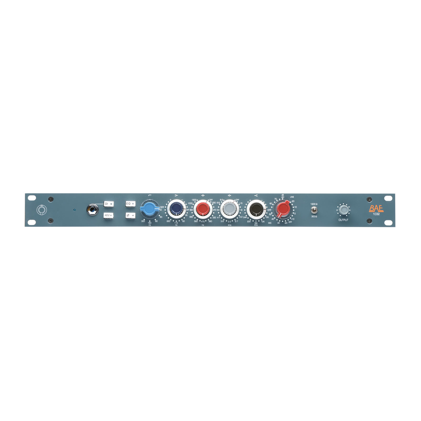 1032 Cbs 12 Circuit Wiring Module Click To Enlarge Image Rm