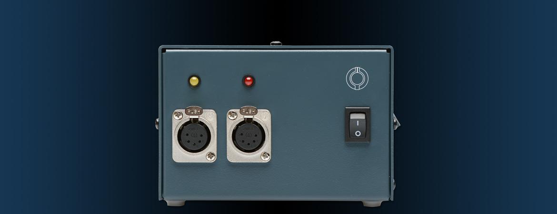 直接输入开关  平衡线路输入  48v幻象电源  同样283安培卡为1073